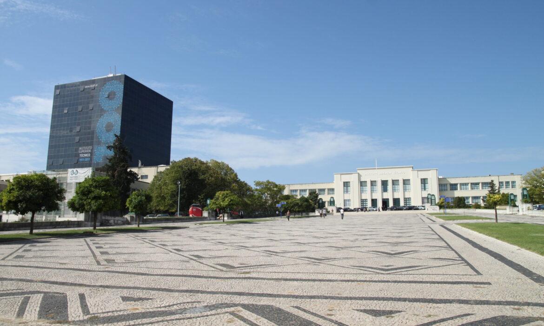 Portugal Testa Células de Combustiveis Domésticos