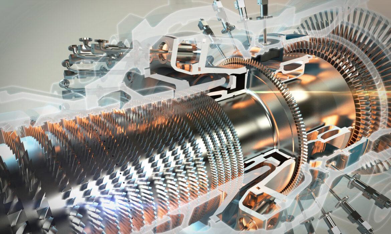 AIE recomenda reforço da cogeração na produção eléctrica