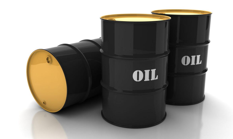 O Futuro sem Petróleo