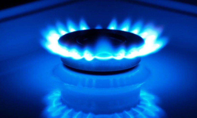 Gás Natural Também Pode Ser Energia Renovável!
