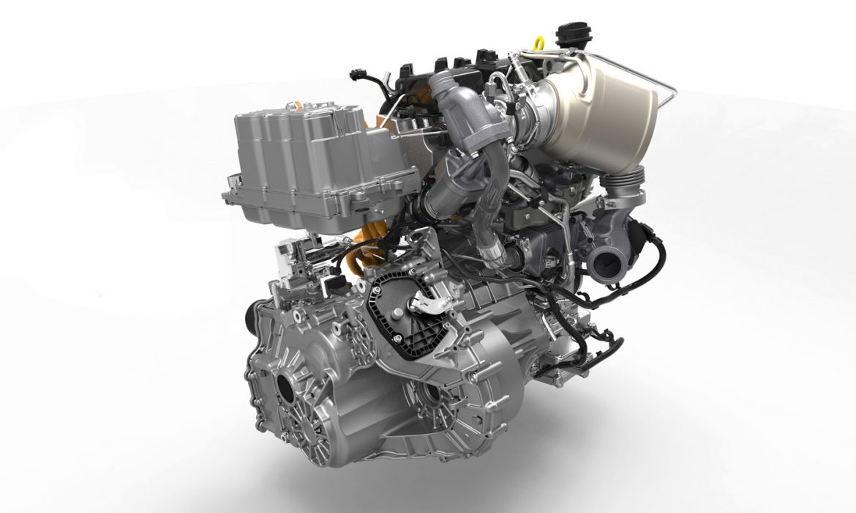 Declaração da APVGN acerca do Ciclo Diesel
