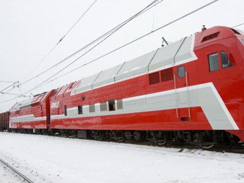 Informação à Oeste Sustentável, sobre eventual utilização do GNL como fonte energética das unidades de tração, na rede ferroviária do Oeste